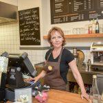 Daniela Assmann-Kempke Inhaberin des schlottmanns in Lübeck