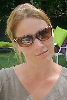 Silke Peust