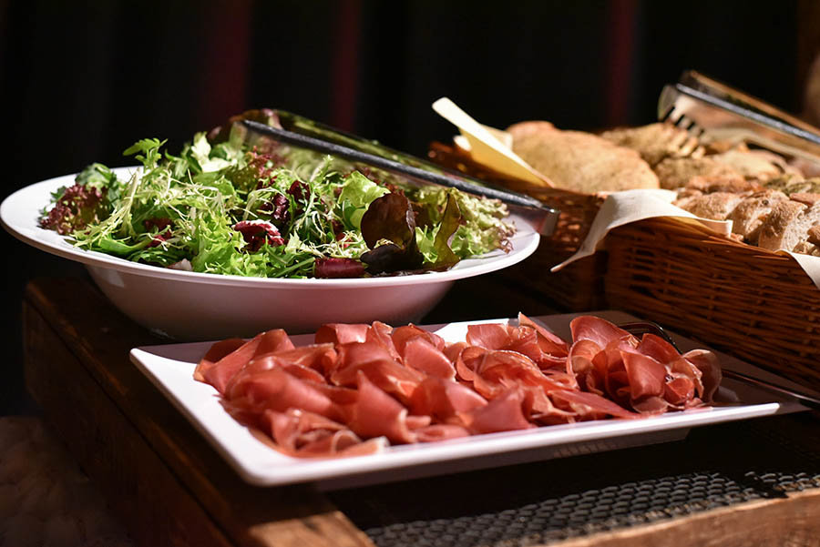 Vegetarier werden - Tipps für Einsteiger