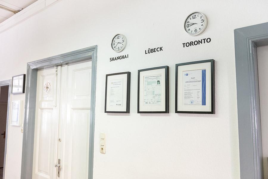 Auf dem Weg zu wertvollen Sprachzertifikaten – mit IHK-Abschluss