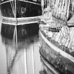 Seeräuber zu Zeiten der Hanse