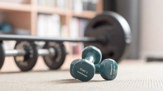 5 Übungen für zwischendurch
