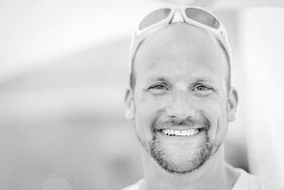 Olli Zimtstern – Fotografie und Copter-/ Drohnenaufnahmen