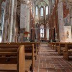 Gottesdienst Marienkirche