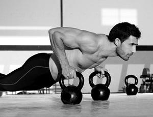 Beweglichkeit verbessern