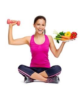 Ernährungsgewohnheiten analysieren