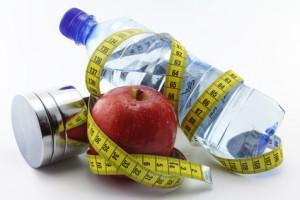 Allgemeine Fitness steigern