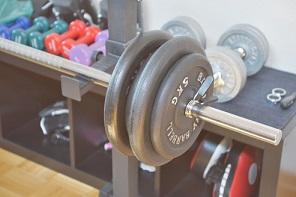 Training für den Rücken