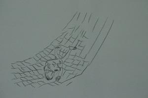 Willkommen in Spidermans Zuhause ‒ Turd's Nest℠