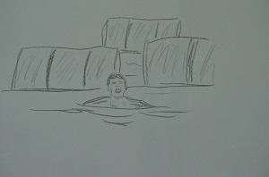 Halt mal die Luft an ‒ Underwater Tunnels℠