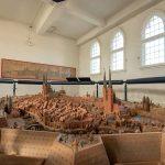 Befestigungsanlagen der Stadt Lübeck