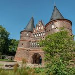 Das Holstentor