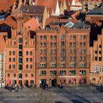 Lübecker Speicher Rösterei