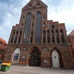 Museumskirche St. Katharinen