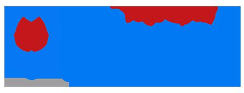 wir-sind-luebeck-retina-logo
