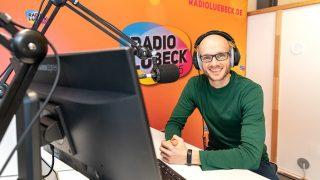 Interview mit Christian Panck