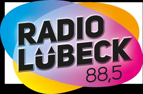 Radio Lübeck Lokalfunk GmbH & Co. KG