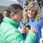 Gespräch mit Bianca Karsten