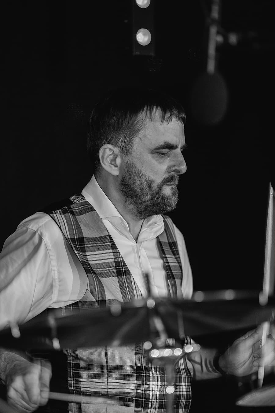 Oliver Sonntag