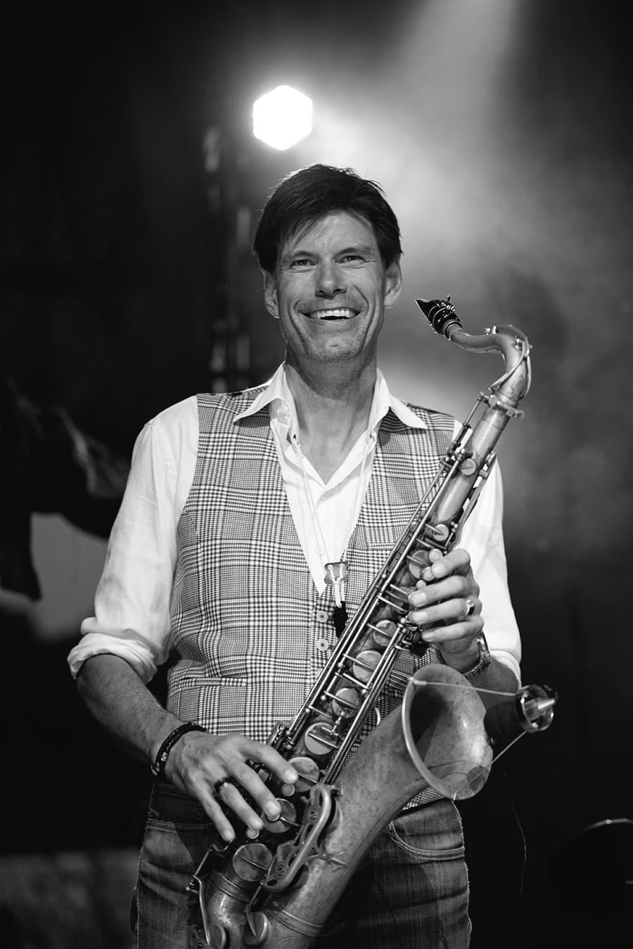 Stefan Kuchel