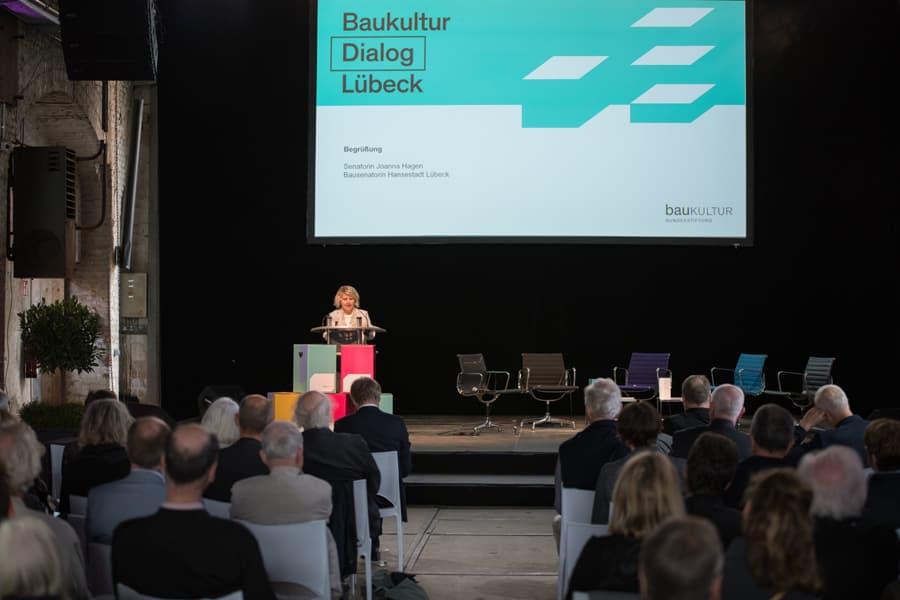 5. Baukulturdialog